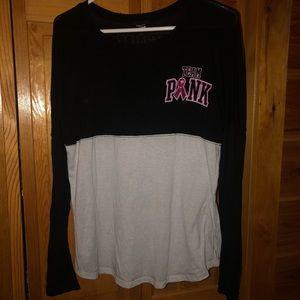 Rue 21 Cancer jersey!